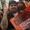 World Series: Ashkon Releases Giants 2012 Anthem (Video)