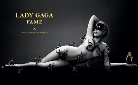 lady_gaga_naked_fame_perfume.jpg