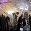 Surveys Say: San Francisco Among Best U.S. Cities for Singles