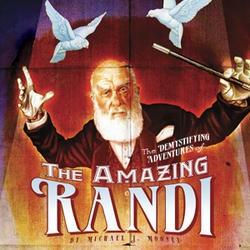 the_demystifying_adventures_of_the_amazing_randi.3779191.40.jpg