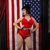 Ira Glass Responds to <i>SF Weekly</i>'s Post on This American Whore Podcast