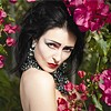 Goth-Punk Icon Siouxsie Sioux Maintains Her Provocative Edge