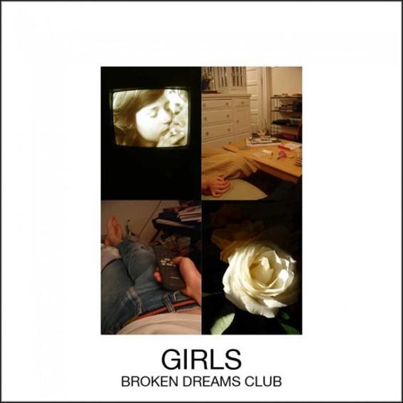 Six songs, 30 minutes, due November 22