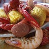 SJ Crawfish Adds Sunset Location to Its Mini Seafood Empire