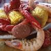 SJ Crawfish Adds Sunset Location to Its Mini Seafood Empire