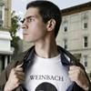 Sketchfest Q&A: Brent Weinbach