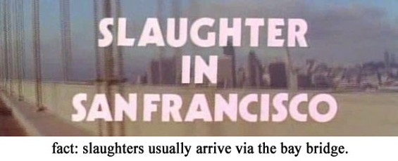 sc_54_slaughterinsanfrancisco.jpg