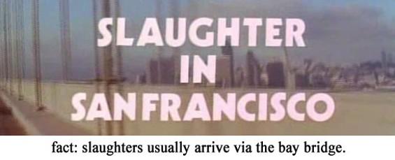 sc_54_slaughterinsanfrancisco.jpg