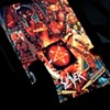 Slayer Launches Hellacious Pinball App for iPhone
