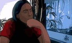 MARY  VARN - Sleep to Dream: Wiley Wiggins contemplates his surreal animated - journey.