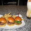 Don't Believe the Hype: Hubert Keller's Burger Bar is Just Another Pricey Chain. <em>Really</em> Pricey