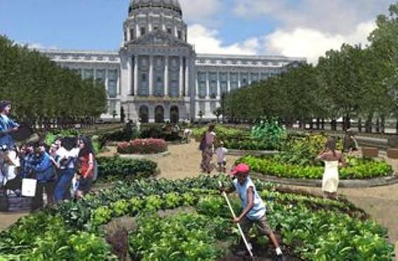 slow_food_victory_garden.jpg