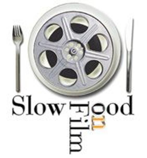 slow_food_film.jpg