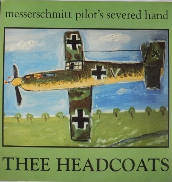 thee_headcoats_messerschmitt_pilots_severed_hand_smartguy.jpg