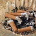 cigarettes_thumb_250x166.jpg