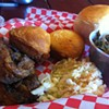 East Bay Bite of the Week: BBQ at Smokey J's
