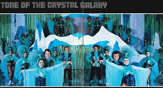 studies_in_crap_ice_follies_tone_of_the_crystal.jpg
