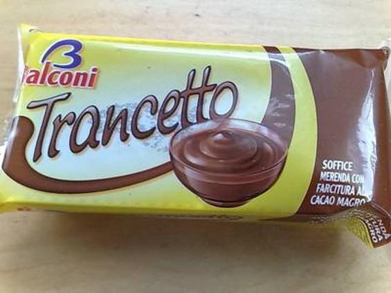 trancetto_thumb_400x300.jpg