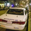 Wanna Buy an Old S.F. Police Car and Scare the Bejeezus Out of Everyone? Here's How