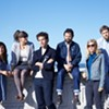 No Longer a Joke, S.F.'s Still Flyin' Turns Out a Seriously Gorgeous Indie-Pop Album