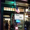 Justice Department Closes Two More S.F. Medical Marijuana Dispensaries