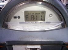 meter_fail_2.jpg