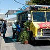 More on Food Trucks and Schools: Shrinking SF Guidelines, Amending AB 1678