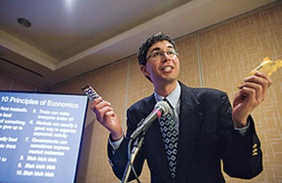 economist_thumb_300x195.jpg