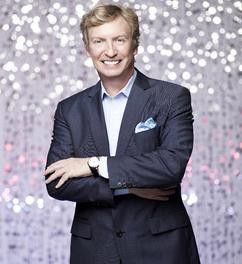 nigel_lythgoe_so_you_think_you.png