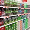 Soda War Isn't Fizzling: City Supervisors Ready to Gulp Up Big Soda