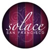 Solace SF Shutters Amid Allegations of Fraud