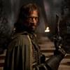 """Solomon Kane"": A Brisk, Humorless, CGI Fantasy Epic"