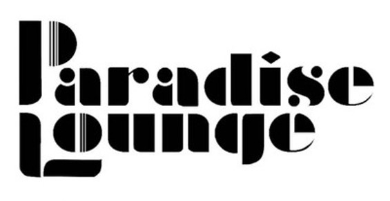 paradiselounge_thumb.jpg