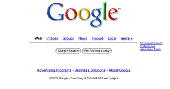 google_thumb.png