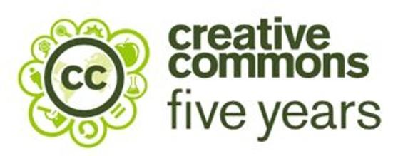 creative_commons.jpg