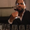 """""""Somm"""": The Toughest Test You Never Heard Of"""