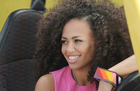 elle_varner_interview_b.jpg
