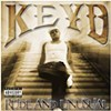 Song of the Day: Keyd