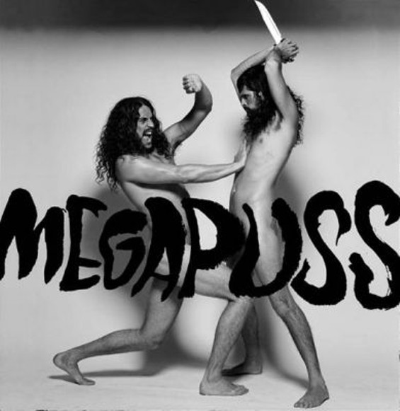megapuss_small.jpg