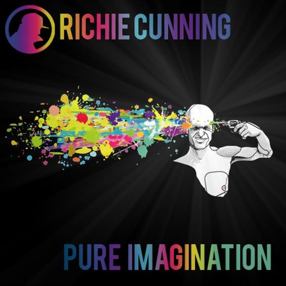 pure_imagination_cover.jpg