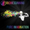 Song of the Day: Richie Cunning