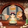 """Song of the Sea"": Irish Myth Becomes an Exceptional Cartoon"