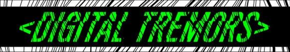 digitaltremorsheader_1.jpg