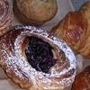 Turns Out Bernal's Sandbox Bakery Isn't Planning to Open Till December 1