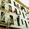 City to Demolish Furniture Art Building, Regardless of Artist's Crusade