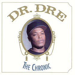 Sorry Chron. This is still our favorite Chronic.