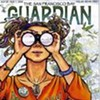 Dear Guardian: Since You Aren't Much Good At Making Fun of SF Weekly, We'll Do It For You