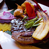 Let's Eat: Soul Cocina's in Town For One Night Only