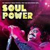 <i>Soul Power</i>