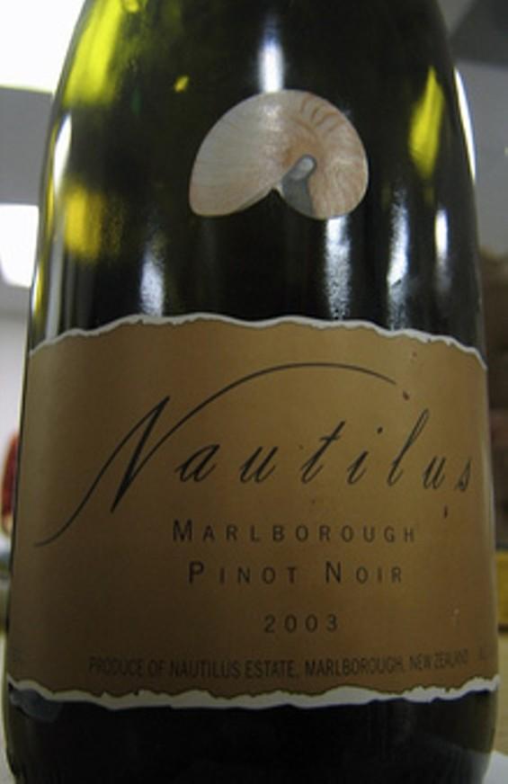nautilus_bottle_thumb_220x338.jpg
